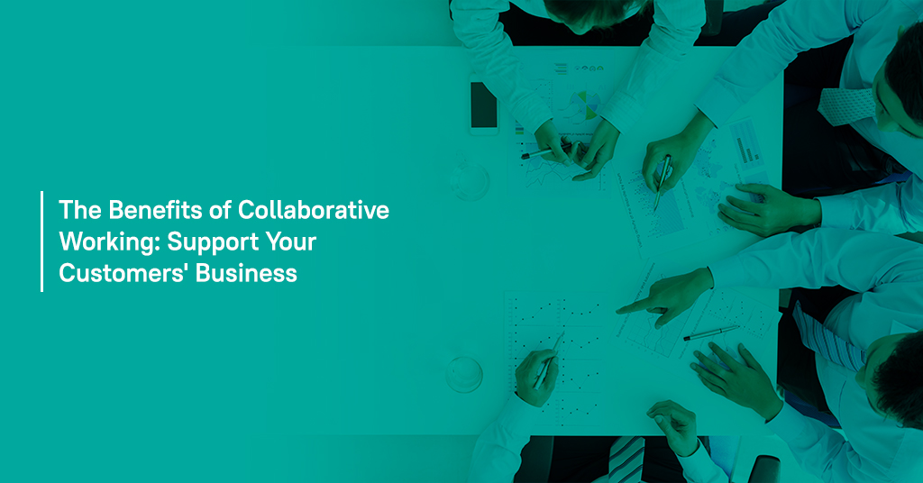 The-benefits-of-collaborative-Blog