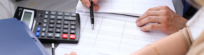 10 Bookkeeping Tips for Your New Business