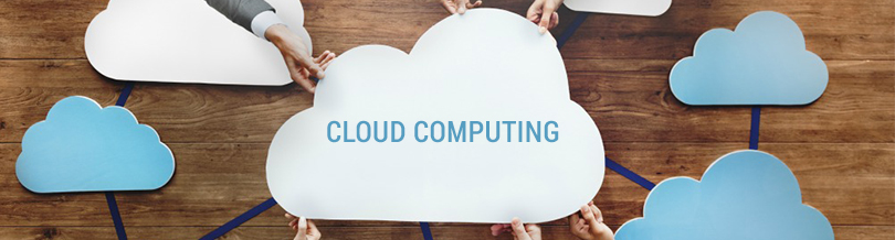 Cloud Computing Trends for Accounting in 2017