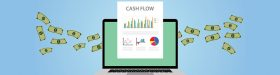 Optimizing Your Cash Flow