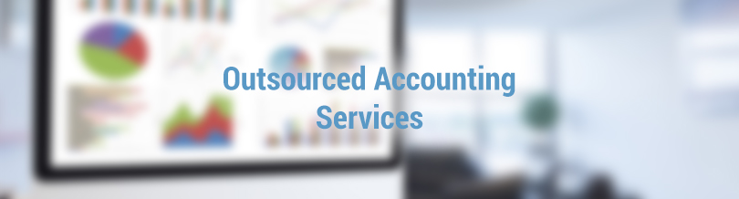 Outsourced Accounting Services Help My Business