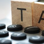 Outsourcing Can Enable CPA Firms To File Taxes Easily