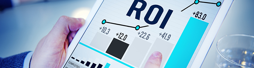 Role of Technology-Driven Reporting in Financial Audits