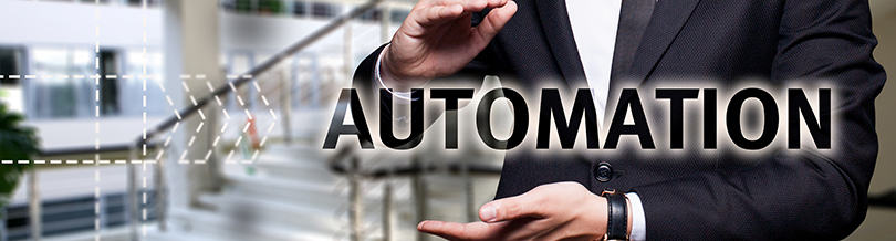Benefits of Automating Your Tax Process