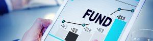 5 Essentials Checklist for Preparing to Raise Capital