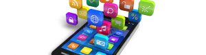 5 Mobile Apps to Help You Run Your Small Business