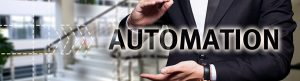 Benefits of Automating Accounting Processes