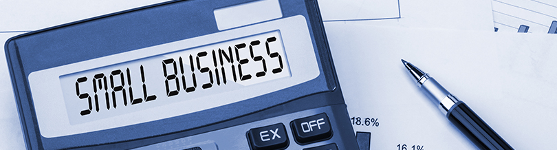 Bookkeeping Services Is An Essential Part Of Your Small Business