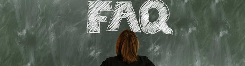 CPA FAQs - Preventing the Negative Impact of Low Cash Flow on Clients