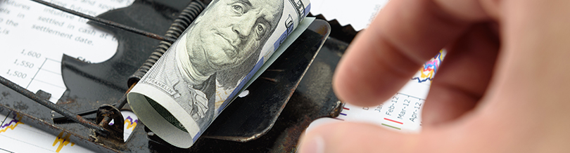 Common tax filing mistakes committed by small businesses and how to avoid them