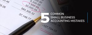 5-Common-Small-Business-Accounting-Mistakes