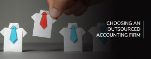 Choosing-an-Outsourced-Accounting-Firm-Blog