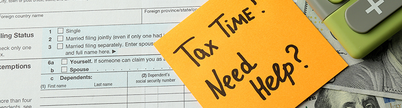How Can Tax Preparation and Filing Become a Hassle free Experience