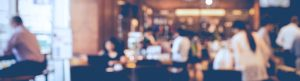 How to Handle Multi Location Restaurant Bookkeeping