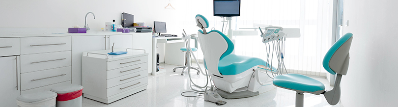 Effective Dental Bookkeeping