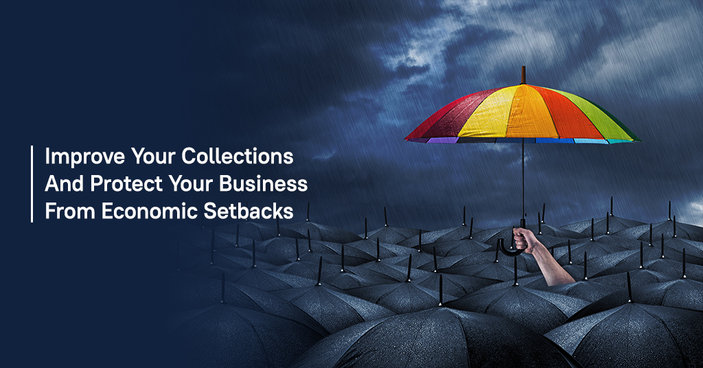 Improve your collections and protect business