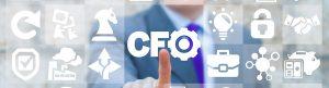 Outsource CFO Services