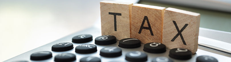 Most Overlooked Tax Deductions By Small Business Owners