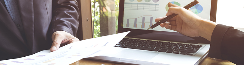 Tips to Streamline Your Accounts Receivable Process