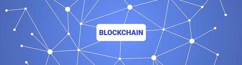 Understanding Blockchain benefits for CPA firms