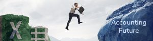 Why CFOs Will Downgrade Excel Skills in 2020