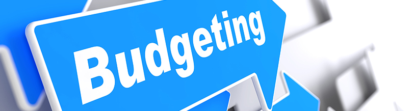 Why-Your-Business-Must-Have-a-Budget