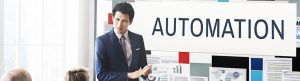Why automate your accounts payable